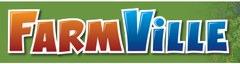 farmville-logo