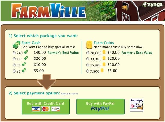 farmville-pay