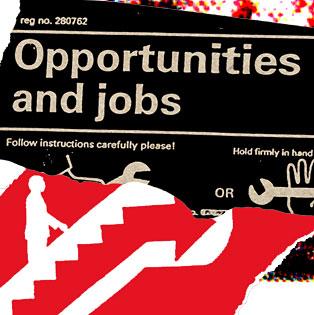 arts-opp-jobs-314x315