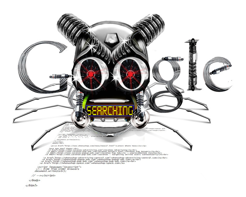 google_bot_logo