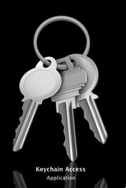 keychain_icon