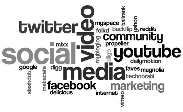 social-video-media-600x368