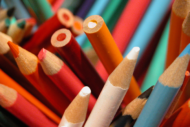 crayons_Education_72ppi