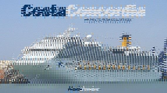 20120127-031234.jpg