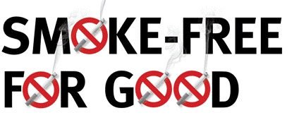 quit smoking resources canada
