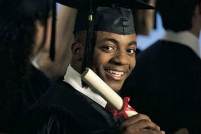 black-men-graduates-400