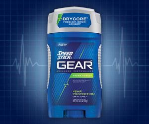 Gear-Fresh-Force-