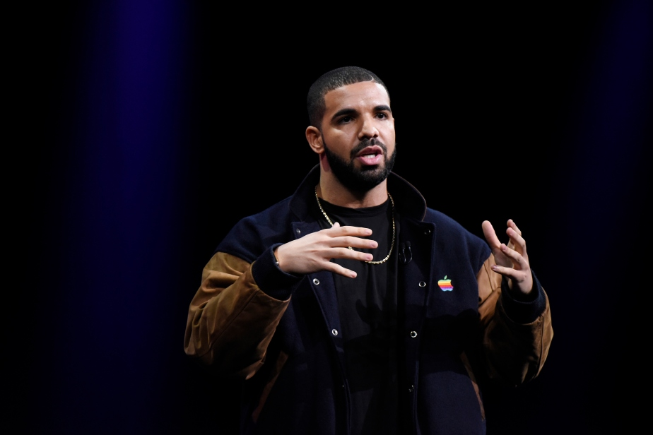 Streaming Showdown: Apple Music vs. Spotify vs. Pandora vs.Rdio