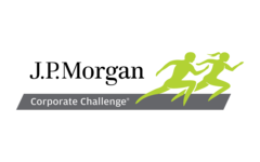 JPMorgan_Corporate_Challenge_logo_2017