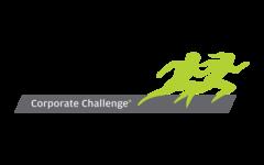 JPMorgan_Corporate_Challenge_logo_2017