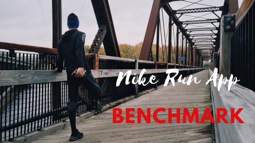 Nike Run App.png